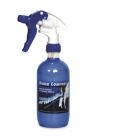 UDDER COMFORT BLUE AZUL 500ml